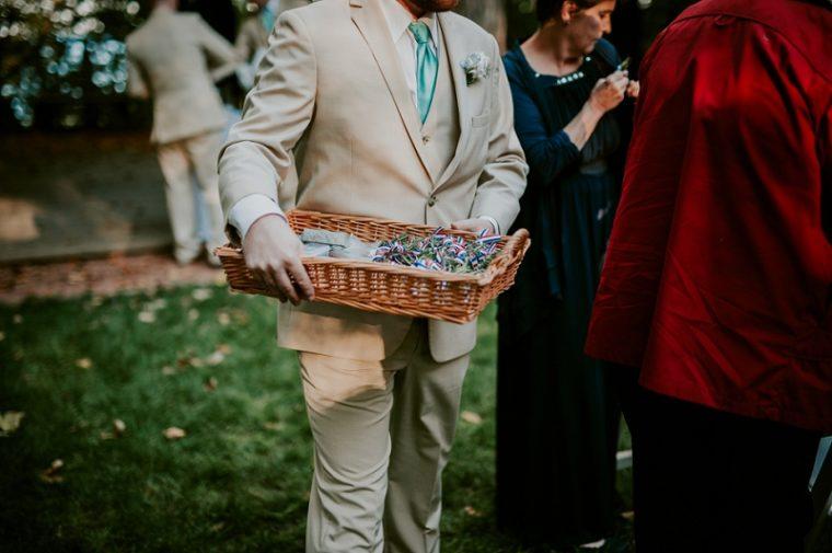 Milwaukee Wedding Photographer, First Look on a Beach, Married in Milwaukee, blue and white wedding, US MARINE wedding