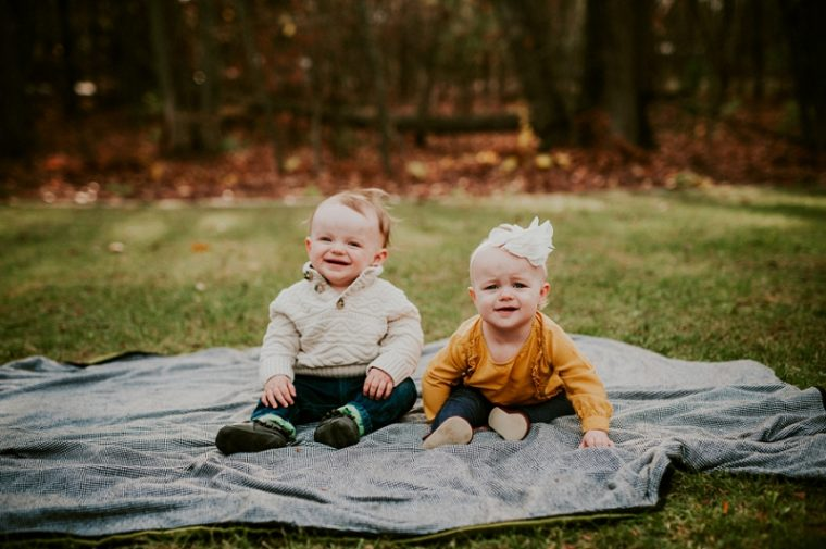 Twin Toddlers, Twins Photo Session, Family Photographer, Wausau Wisconsin Family Photographer , family what to wear, real life, newborn life