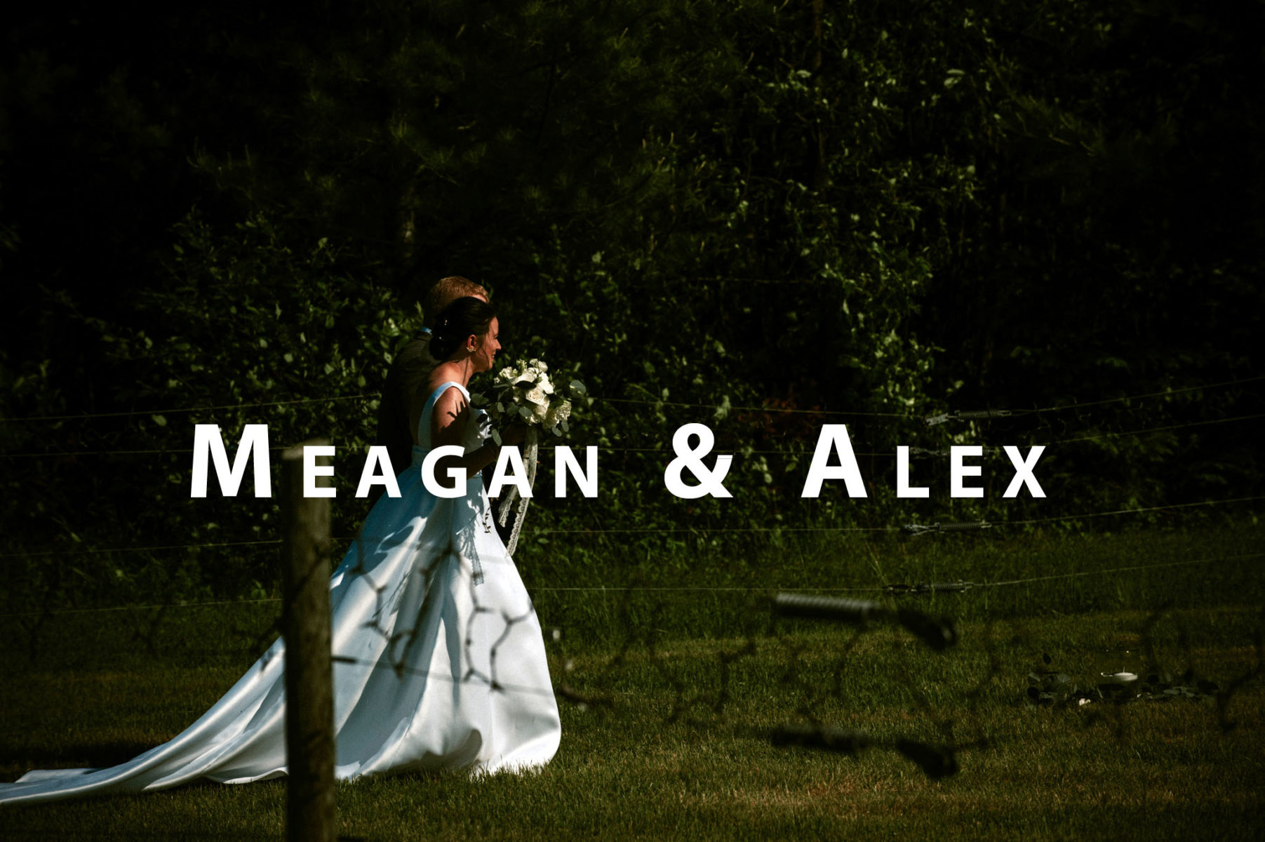 BEST WEDDING PHOTOGRAPHER in WISCONSIN, Clear Tent Wedding, White Tent Wedding, Madison Wisconsin Wedding