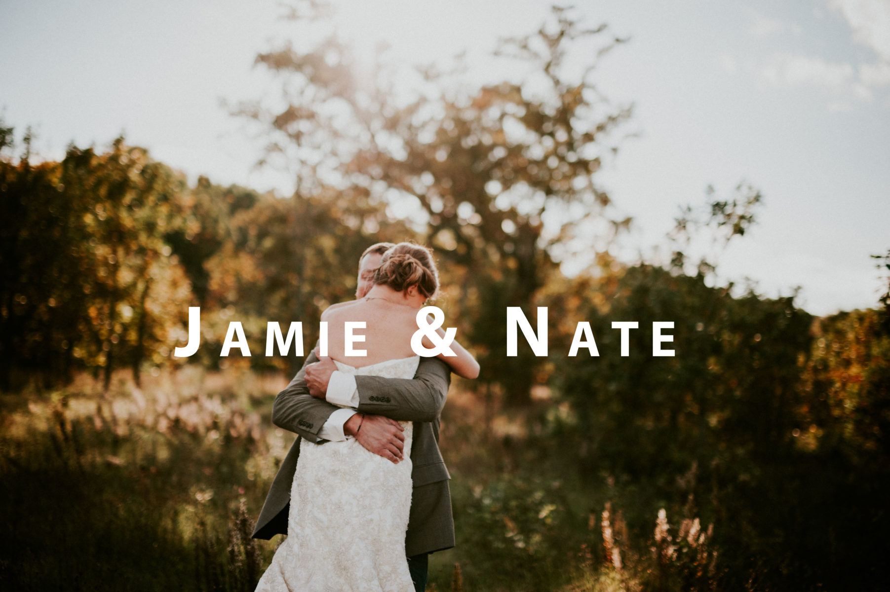 BEST WEDDING PHOTOGRAPHER in WISCONSIN, Clear Tent Wedding, White Tent Wedding, Madison Wisconsin Wedding, elopement photographer