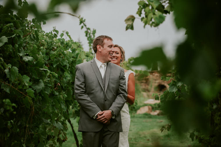 Should You Do a First Look, Wedding Planning 101, Madison Wisconsin Wedding Potographer