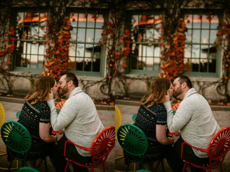 Memorial Union Madison Wisconsin Engagement Madison WI