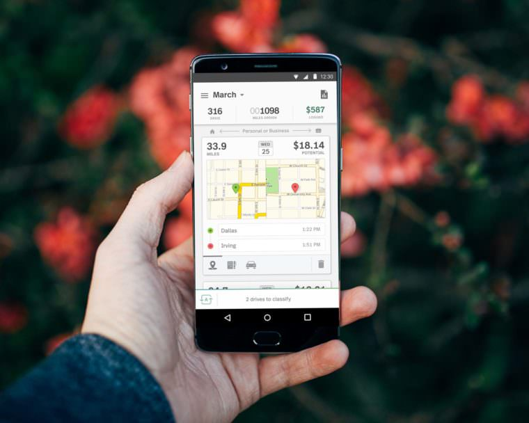 Best Phone Apps for Small Businesses - Madison Wi Mentoring