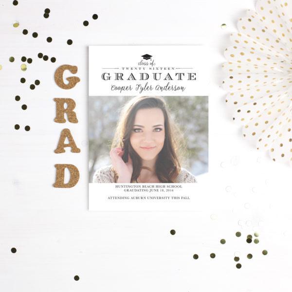 basic_invite_grads7