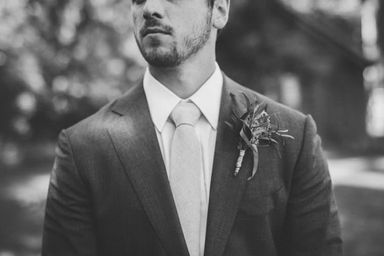 Groomsman Photos, Wisconsin Barn Wedding, Backyard Wedding, Wild Rose Wisconsin