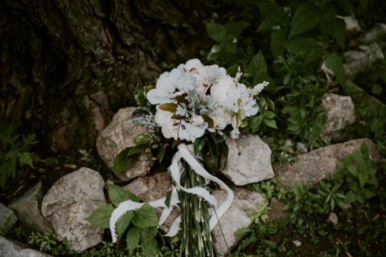 DIY Wedding Flowers, Church Wedding, Wisconsin Wedding, Summer Wedding, Madison WI Wedding Photographer