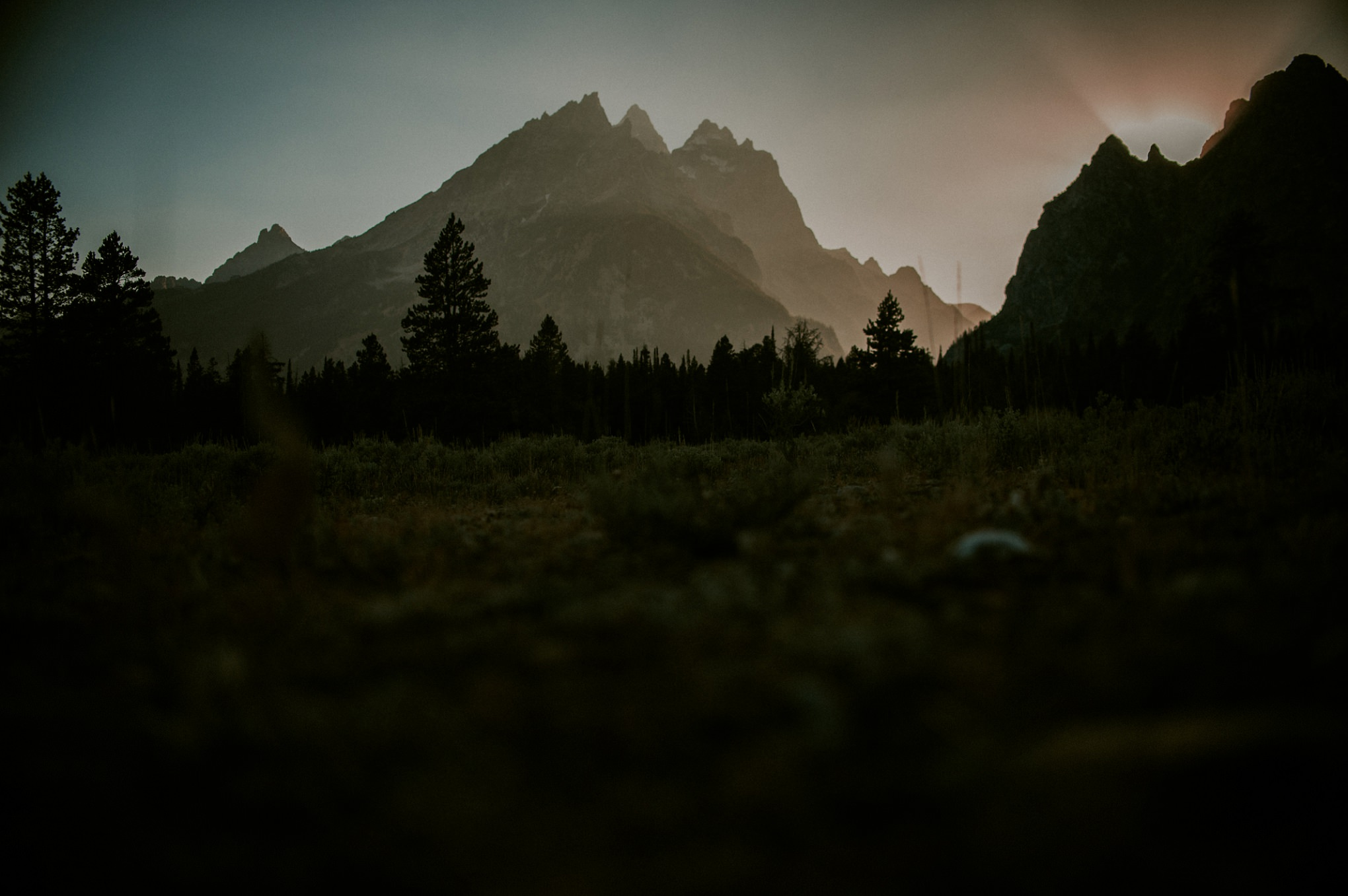 Glacier National Park, Tetons National Park, Adventure Photographer, National Geographic, Glacier National Park