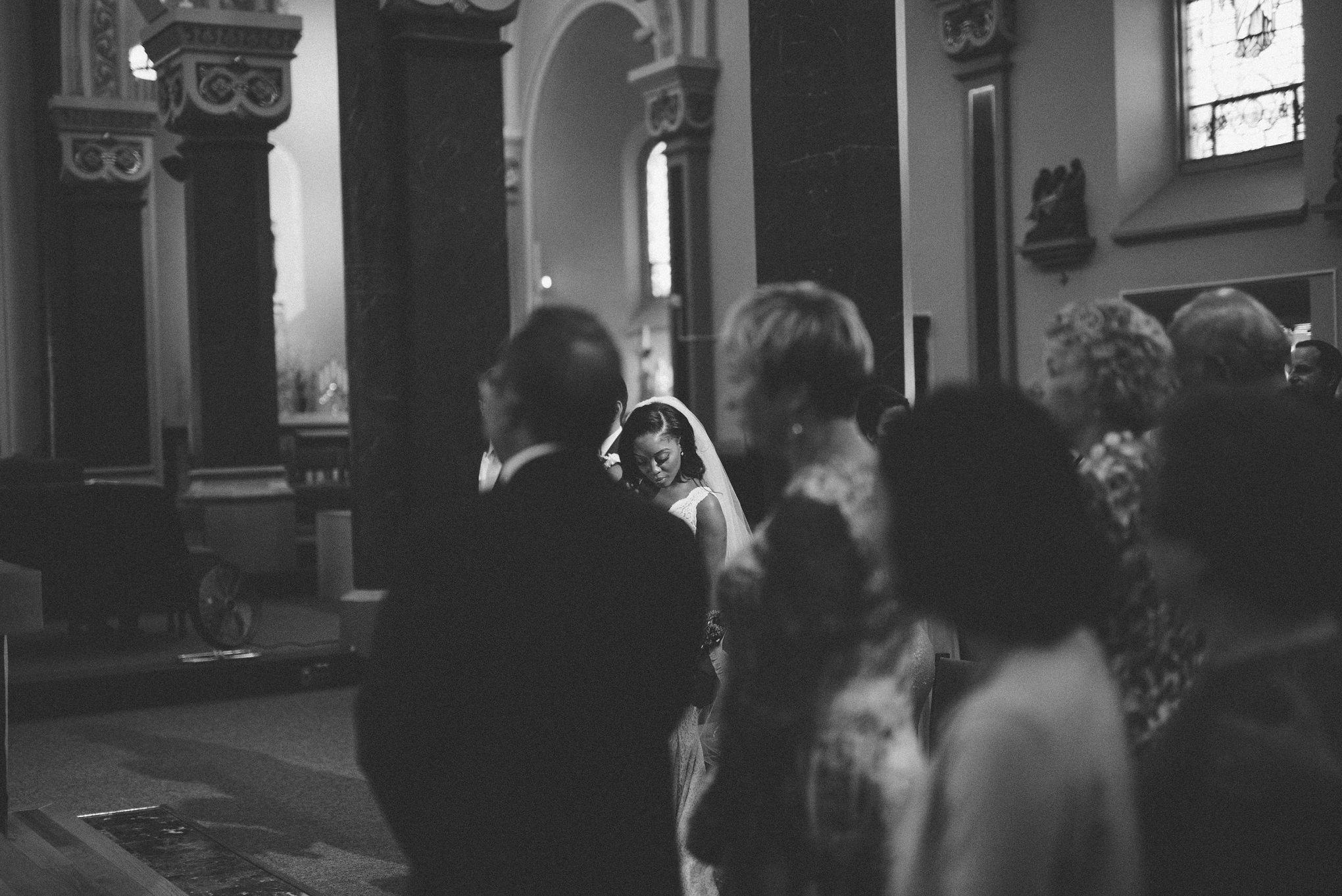 Milwaukee Wedding photographer, Downtown Milwaukee Wedding, Married in Milwaukee