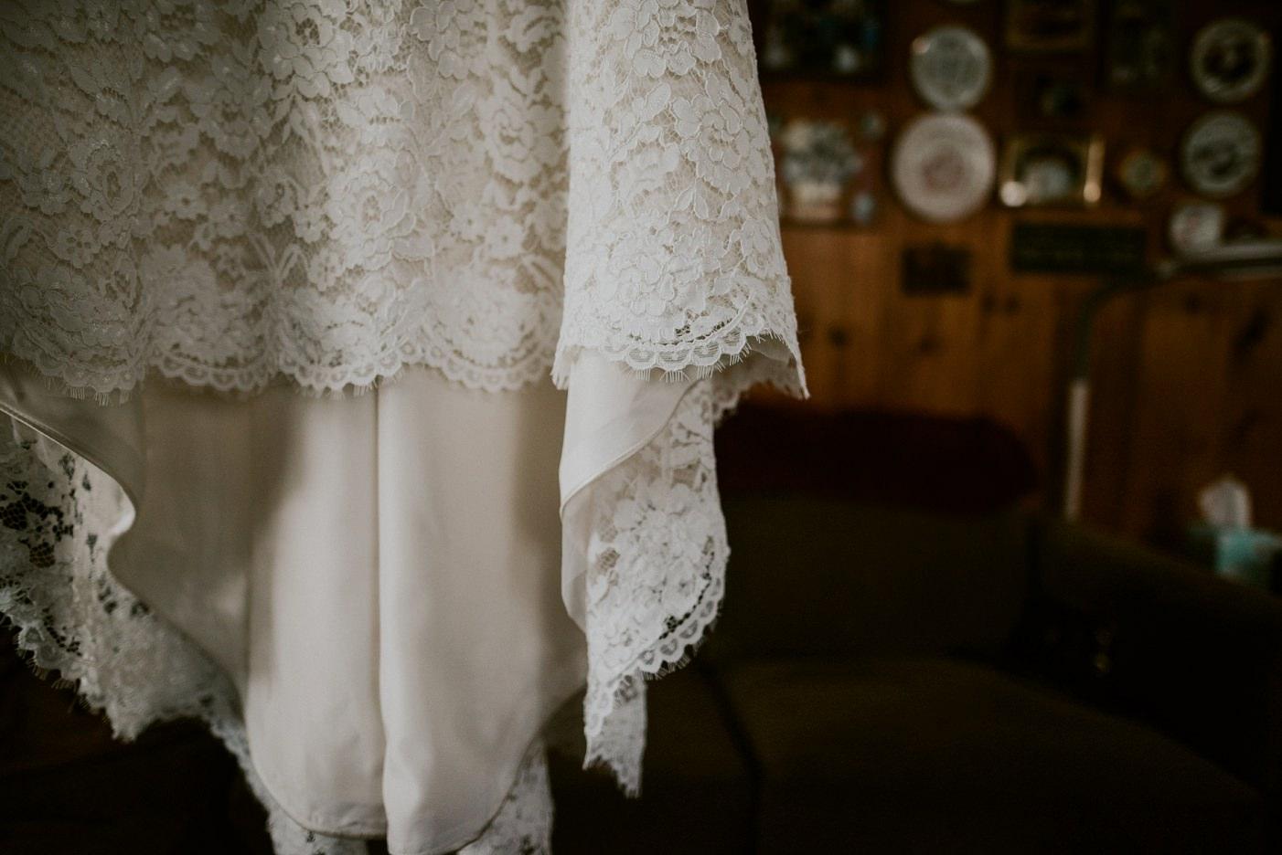 Waupaca Wisconsin Wedding Photographer, Campground Wedding, Madison Wi Wedding Photographer