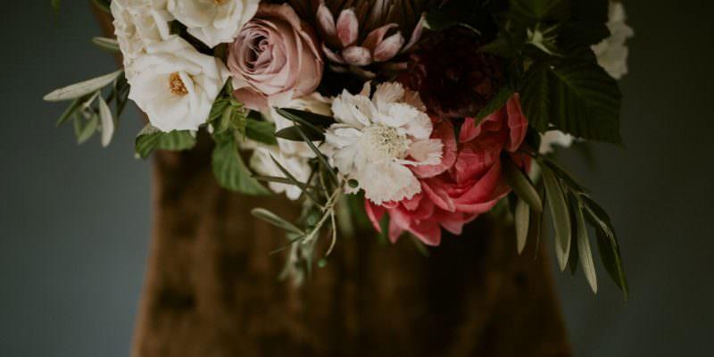 Seattle Washington Wedding Photographer, Campground Wedding, Madison Wi Wedding Photographer