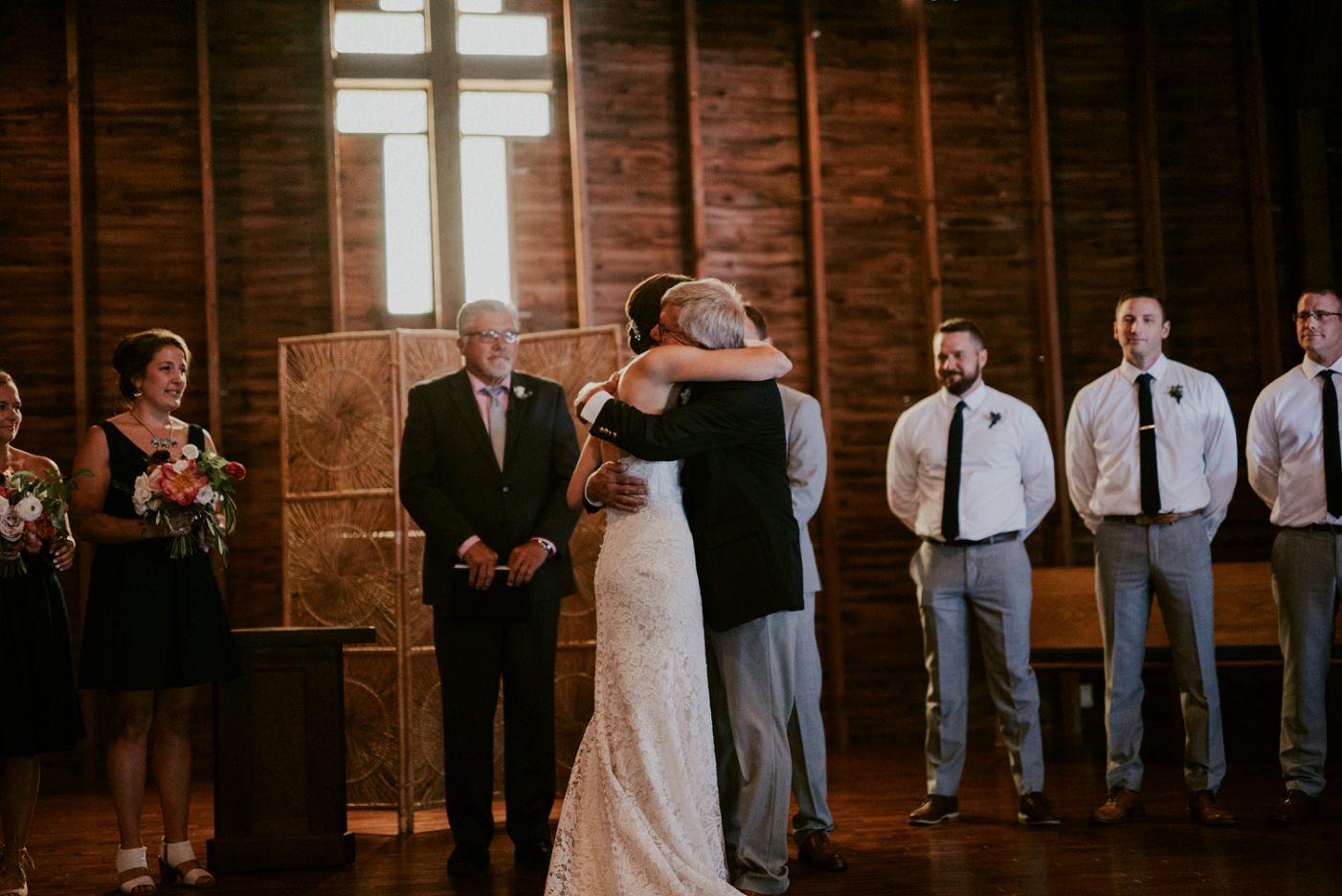 vWaupaca Wisconsin Wedding Photographer, Campground Wedding, Madison Wi Wedding Photographer