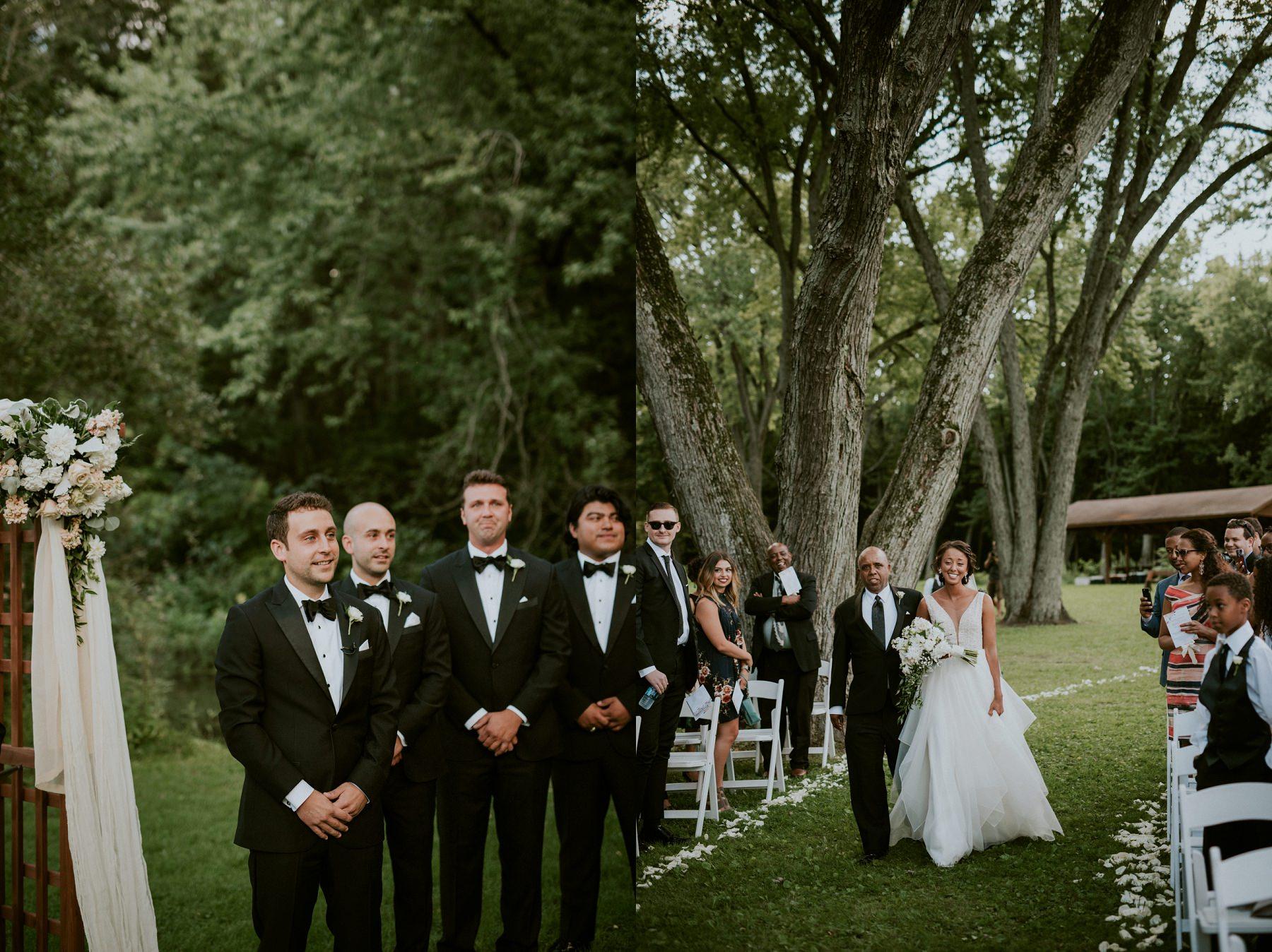 Lake Geneva WI Wedding Photographer, Maxwell House Lake Geneva WI, Mansion Wedding, Madison WI Wedding Photographer, Milwaukee WI Wedding Photographer