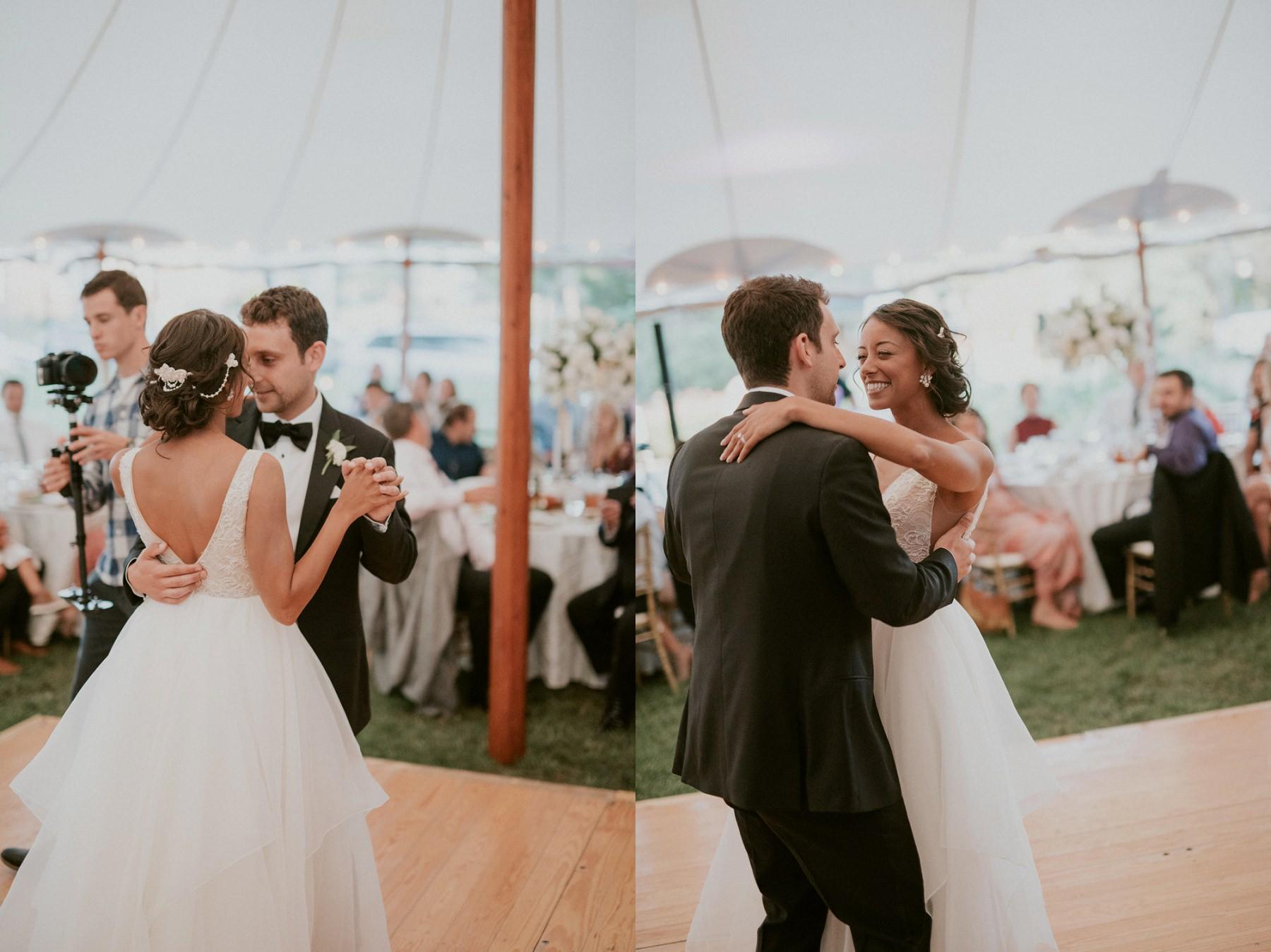 Lake Geneva WI Wedding Photographer, Maxwell Mansion Lake Geneva WI, Mansion Wedding, Madison WI Wedding Photographer, Milwaukee WI Wedding Photographer