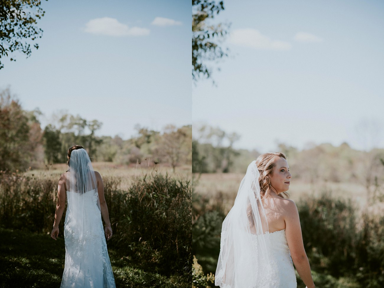 Madison WI Wedding Photographer - Natural Intuition Photography_0006 ...