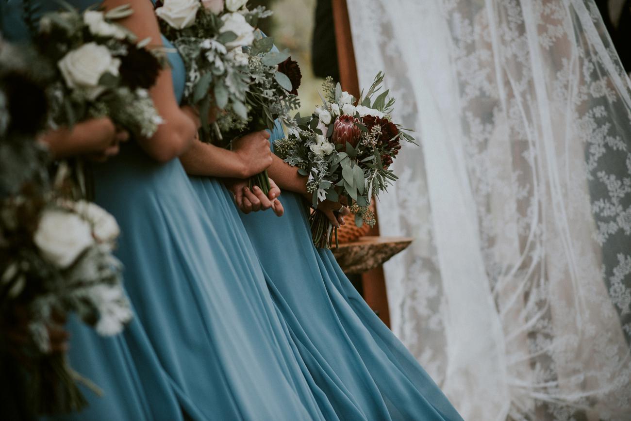 Botham Winery Wedding | Madison Wisconsin Wedding Photographer