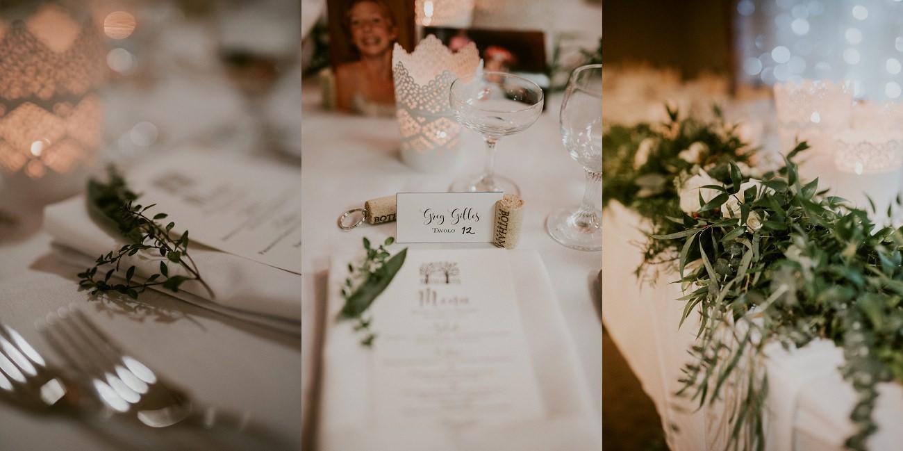 Botham Vineyard Wedding - Madison Wisconsin Wedding Photographer - Natural Intuition Photography