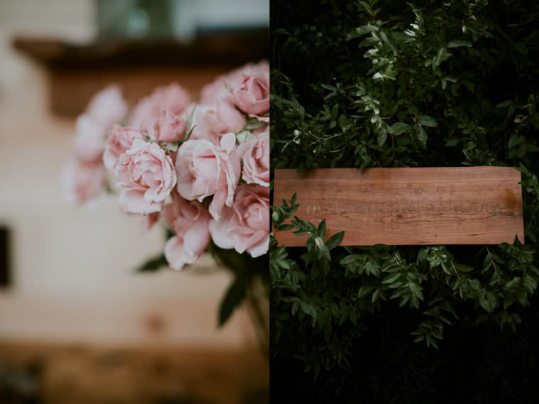 madison wi wedding flowers branding photographer in madison wi. Black Bedroom Furniture Sets. Home Design Ideas