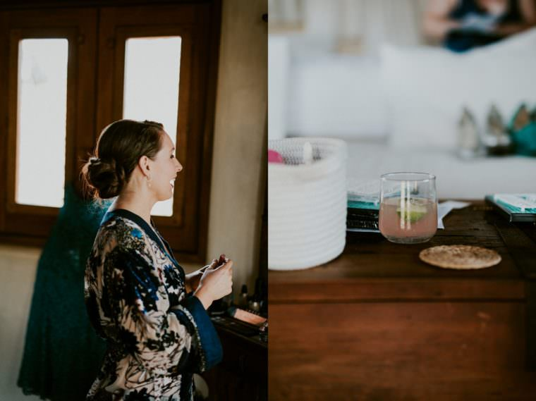 trocones mexico beach wedding - natural intuition photography - madison wi photographer