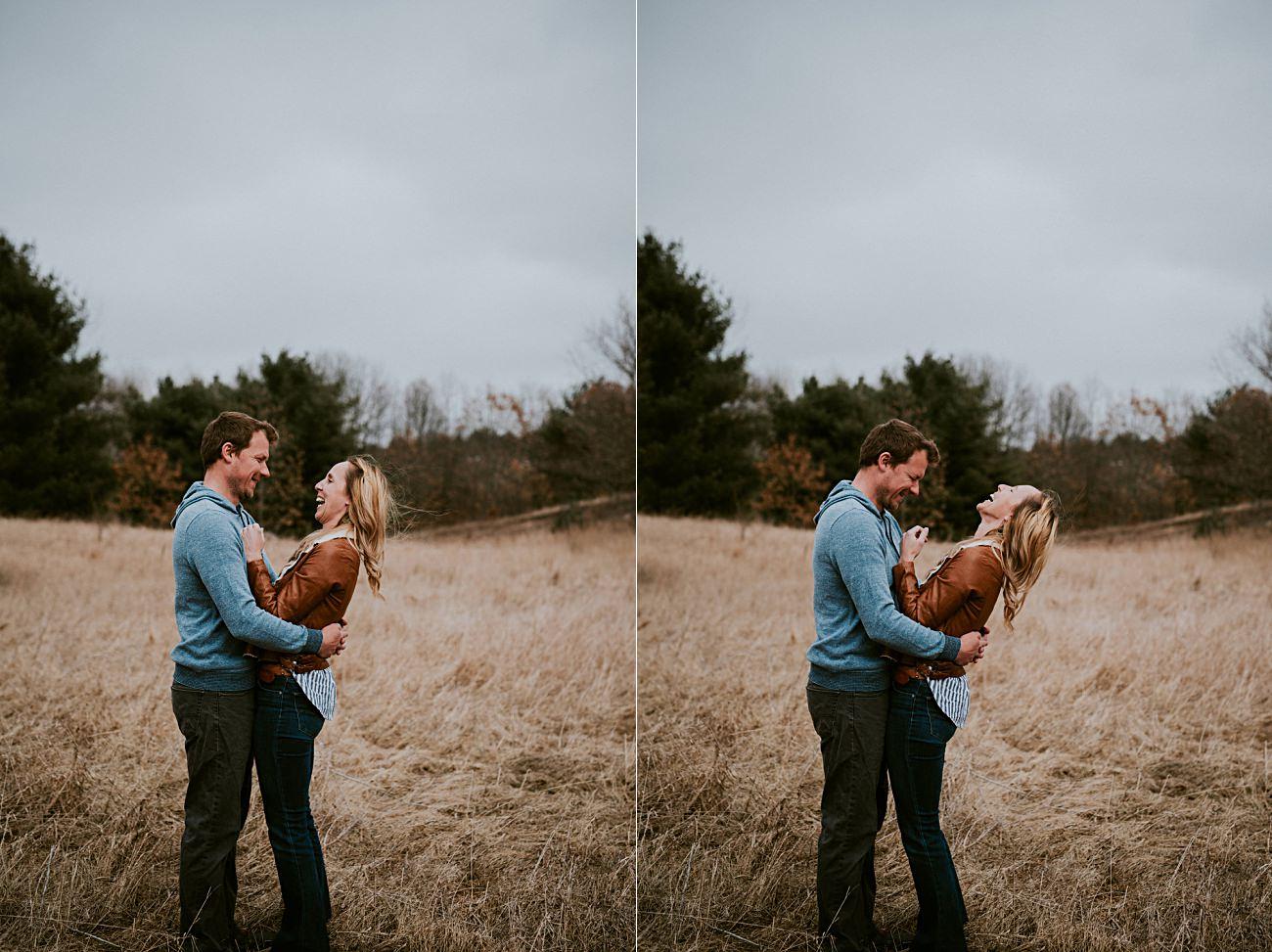 GRETCHEN & JASON | RAD PHOTOGRAPHERS RETREAT