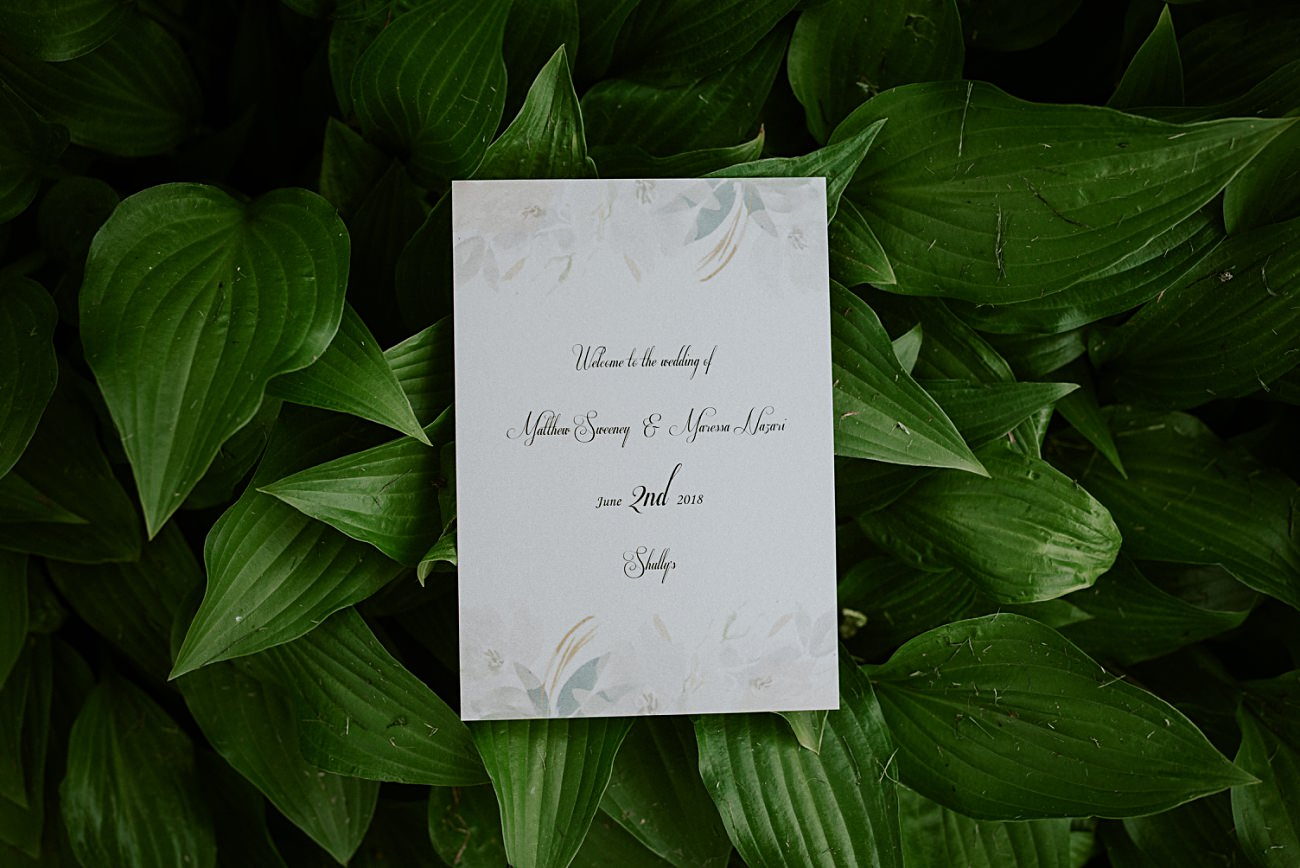 Backyard wedding, Milwaukee Wisconsin Wedding Photographer - Natural Intuition Photography