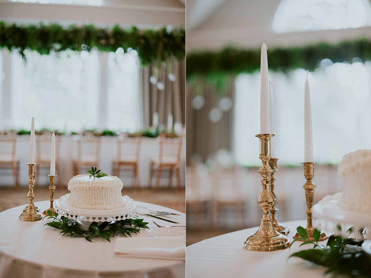 Amazing Wedding Favors, Backyard wedding, Milwaukee Wisconsin Wedding Photographer - Natural Intuition Photography