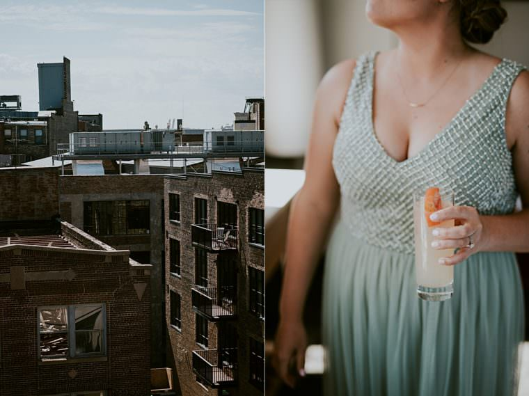 Onesto Wedding in Milwaukee Wisconsin - Milwaukee Wedding Photographer