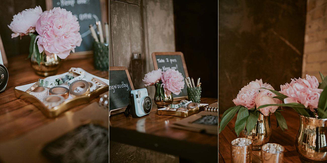 Wedding venues in madison wisconsin wedding photographer wisconsin urban wedding onesto wedding in milwaukee wisconsin milwaukee wedding photographer junglespirit Images
