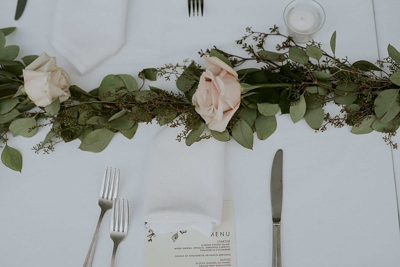 Unique Wedding Centerpieces, Backyard Hilltop Wedding in Spring Green Wisconsin, Madison WI Wedding Photographer