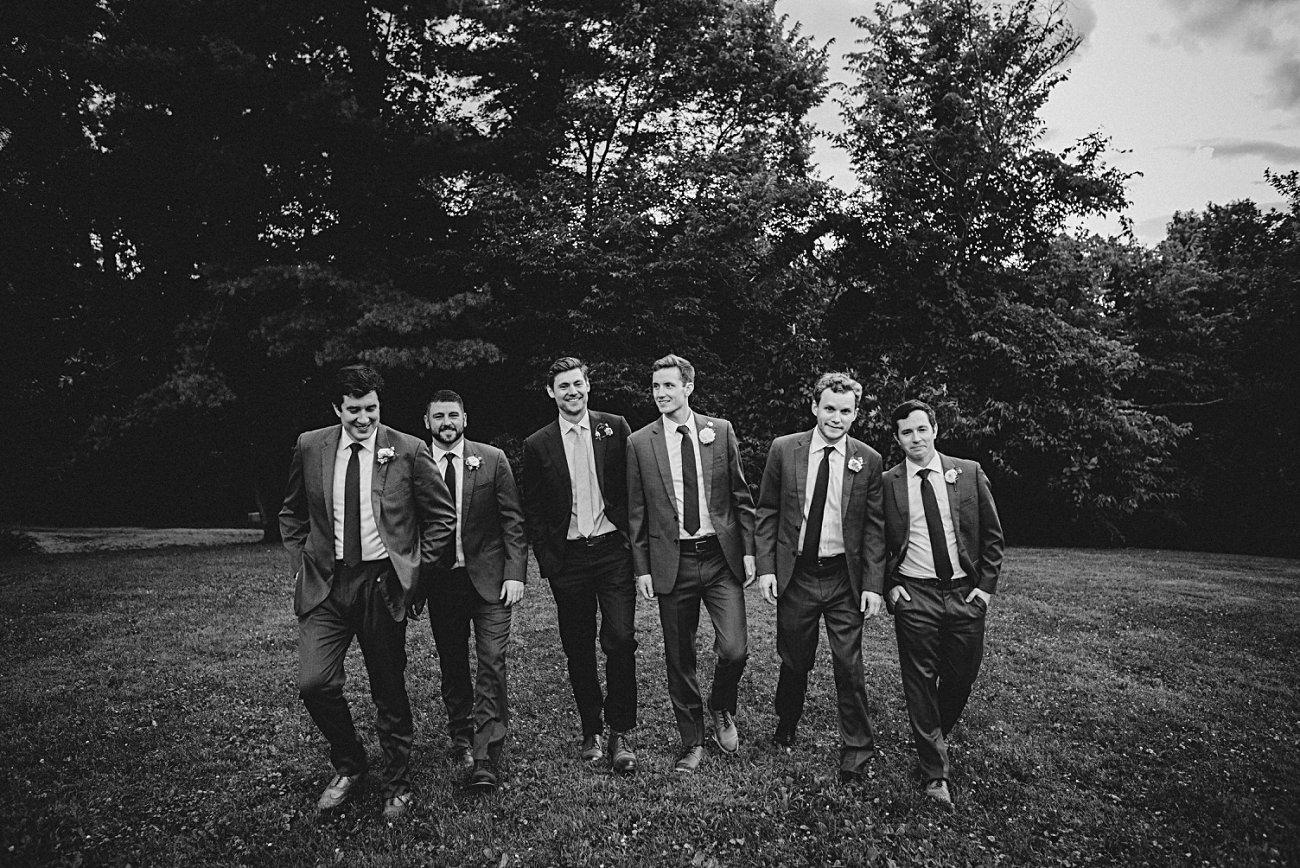Grooms Photos, Backyard Hilltop Wedding in Spring Green Wisconsin, Madison WI Wedding Photographer