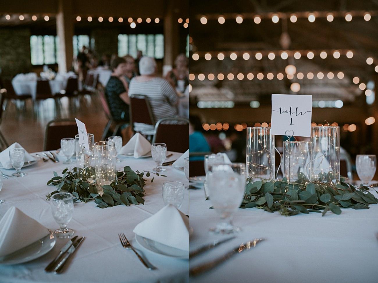 Rothschild Pavillion Wedding Reception in Wausau Wisconsin, Mountaintop Wedding, Wedding Dress with sleeves, Rib Mountain Wedding in Wausau Wisconsin - Mountaintop Wedding, Wisconsin Wedding - Natural Intuition Photography