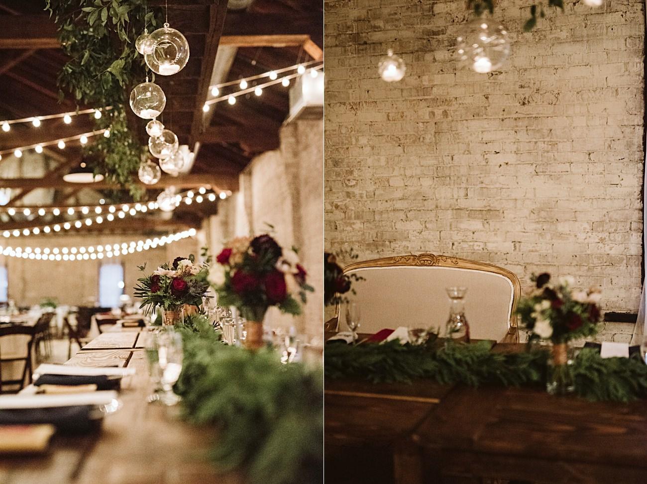 CAROLIN & JEFF | The Lageret in Stoughton Wisconsin Wedding