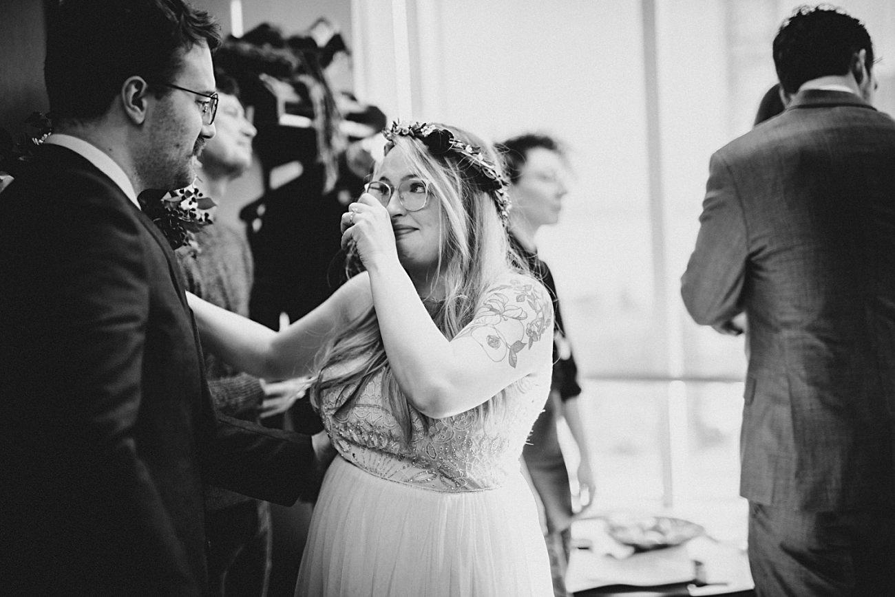 Madison Wisconsin Courthouse Elopement Wedding, Madison Wisconsin Wedding Photographer, Courthouse wedding