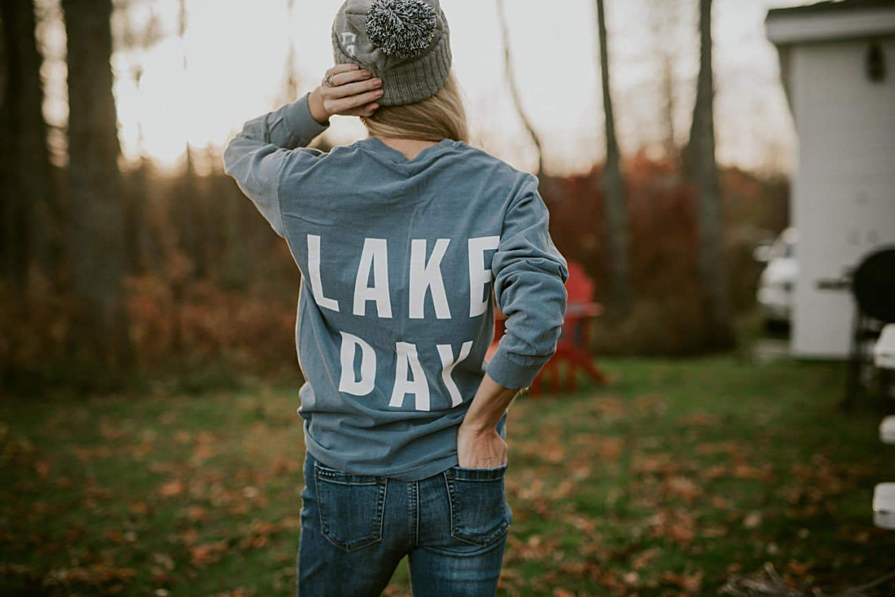 Branding & Commercial Photography in Wisconsin