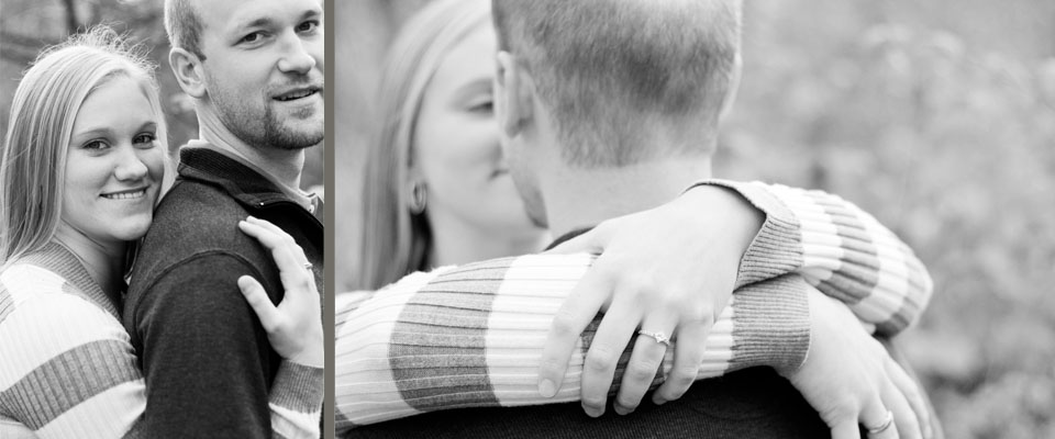 Engagement (9)