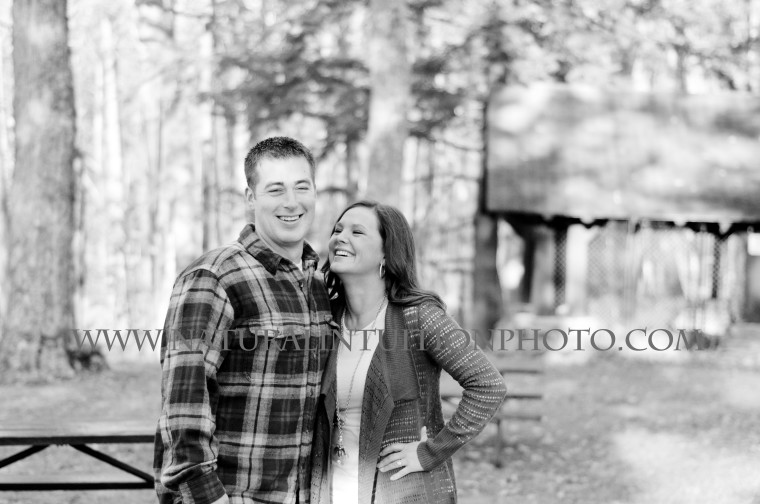 Wausay Wisconsin Engagemnt Wedding Photography Wausau Wisconsin Waupaca WI Dells of Eau Claire