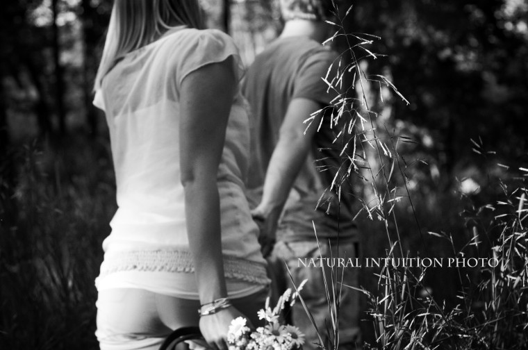 Stevens Point Wisconsin Couples Photography, Stevens Point WI, Stevens Point Wisconsin Engagement Photography, Lifestyle Photography, Camping