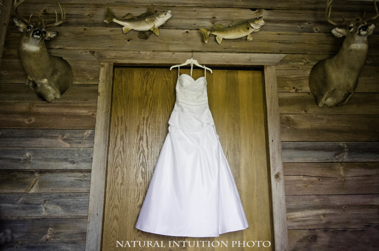 Waupaca Wisconsin Wedding Photography (c) NaturalIntuitionPhoto-03
