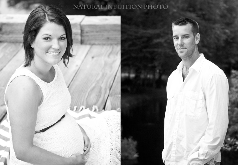 Antigo Wisconsin Maternity Photography, Stevens Point Wisconsin Maternity Photography, Baby Bump Photography, Professional Photographer, Lifestyle Photographer, Baby Bump, Wheat Field, Antigo WI, Stevens Point WI, Lifestyle Photographer, Eco Chic and Modern Photographer