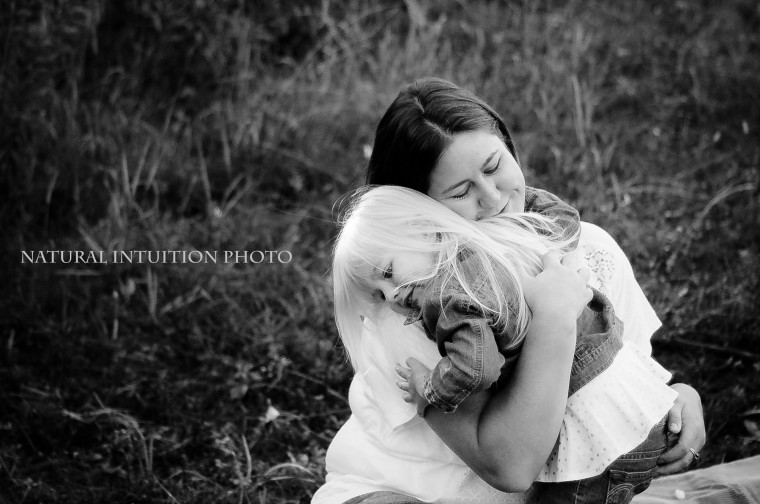 Mommy&Me(c)Natural_IntuitionPhoto