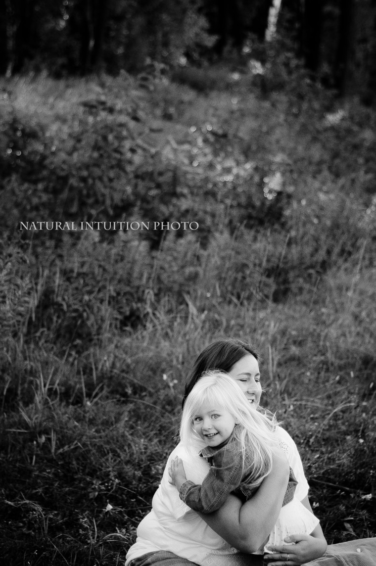 Mommy&Me(c)Natural_IntuitionPhoto05