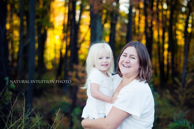 Mommy&Me(c)Natural_IntuitionPhoto08