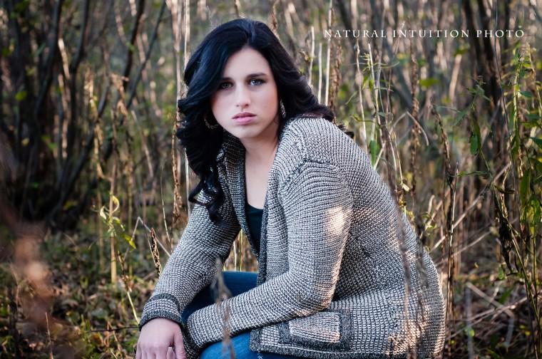 Antigo WI 2014 High School Senior Photographer - Central Wisconsin Photographer (c) Natural Intuition Photo-02