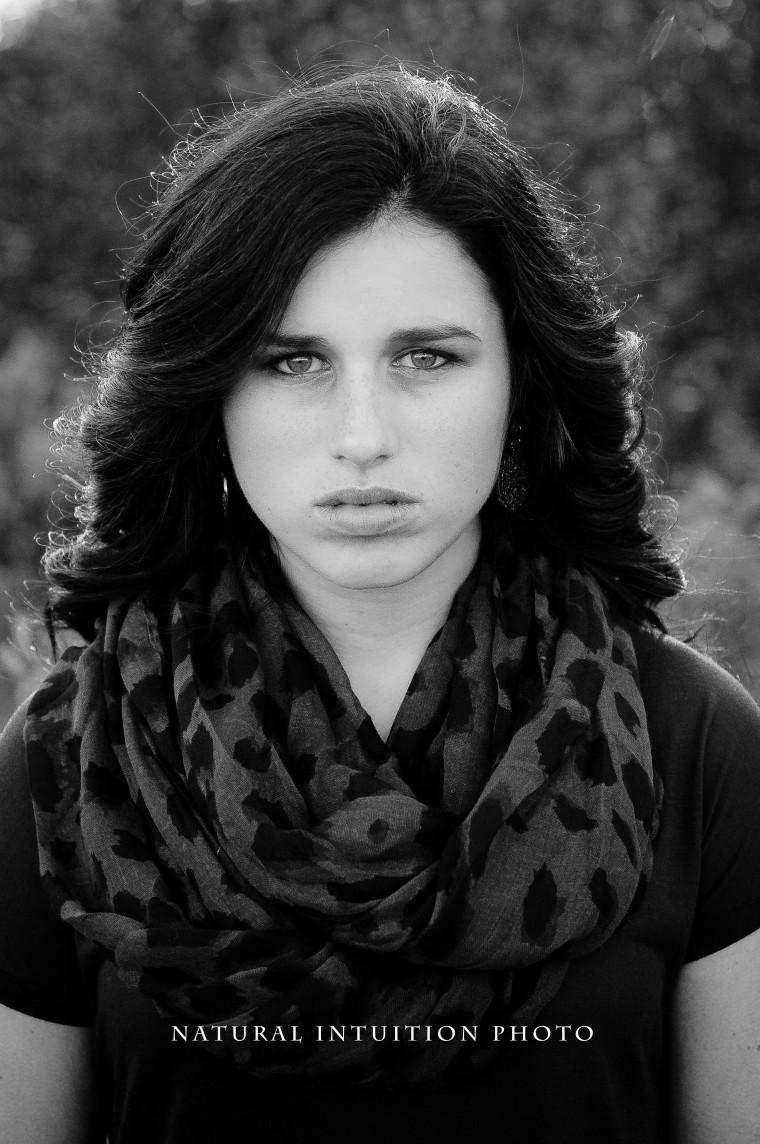 Antigo WI 2014 High School Senior Photographer - Central Wisconsin Photographer (c) Natural Intuition Photo-05