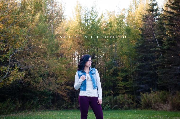Antigo WI 2014 High School Senior Photographer - Central Wisconsin Photographer (c) Natural Intuition Photo-07