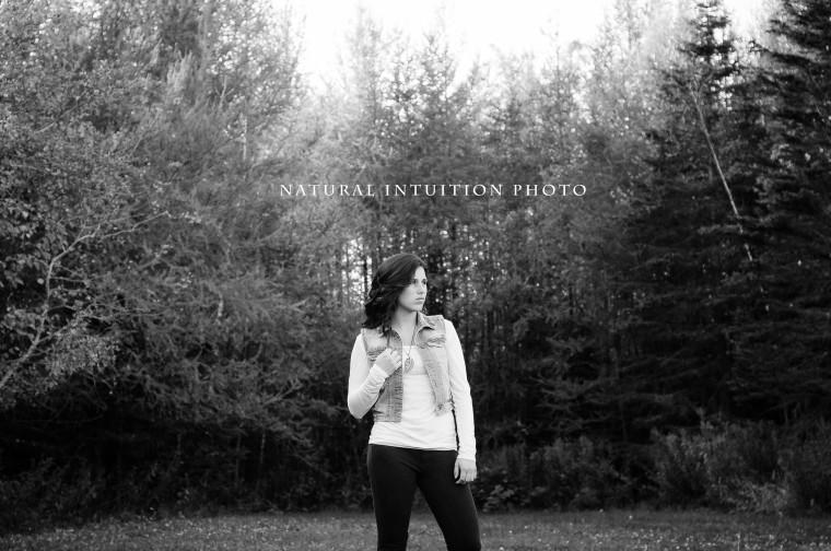 Antigo WI 2014 High School Senior Photographer - Central Wisconsin Photographer (c) Natural Intuition Photo-08