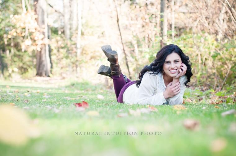 Antigo WI 2014 High School Senior Photographer - Central Wisconsin Photographer (c) Natural Intuition Photo-10