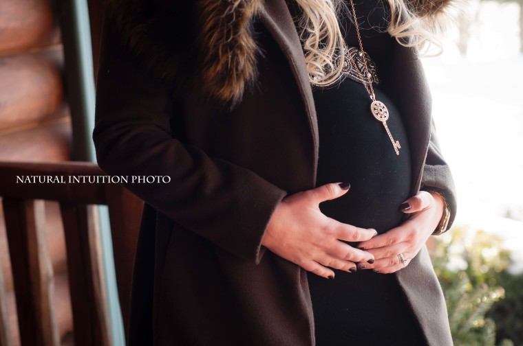 Waupaca Wisconsin Maternity Photography(c)Natural Intuition Photography04
