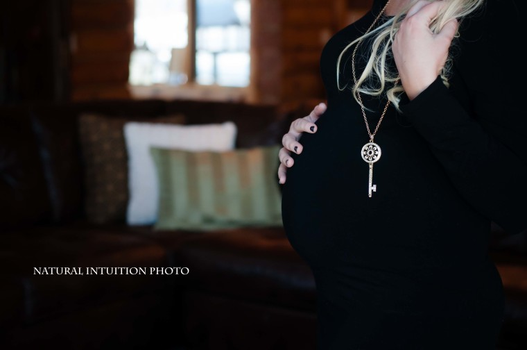 Waupaca Wisconsin Maternity Photography(c)Natural Intuition Photography06