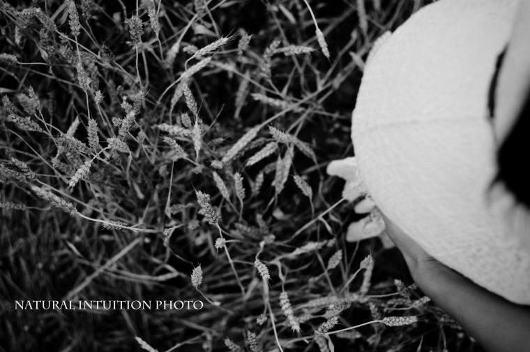 Wausau Antigo Wisconsin Maternity Photography(c)NaturalIntuitionPhoto-04