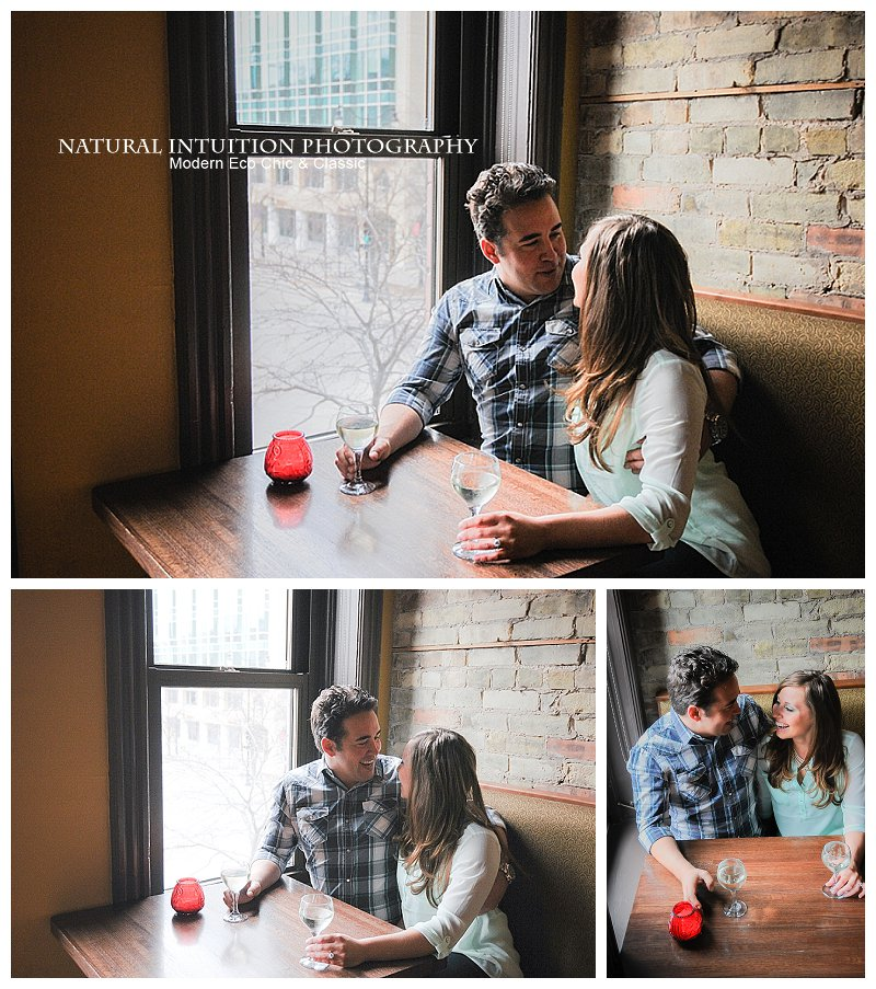 Madison Wisconsin Engagement Photographer(c) Natural Intuition Photography_0001